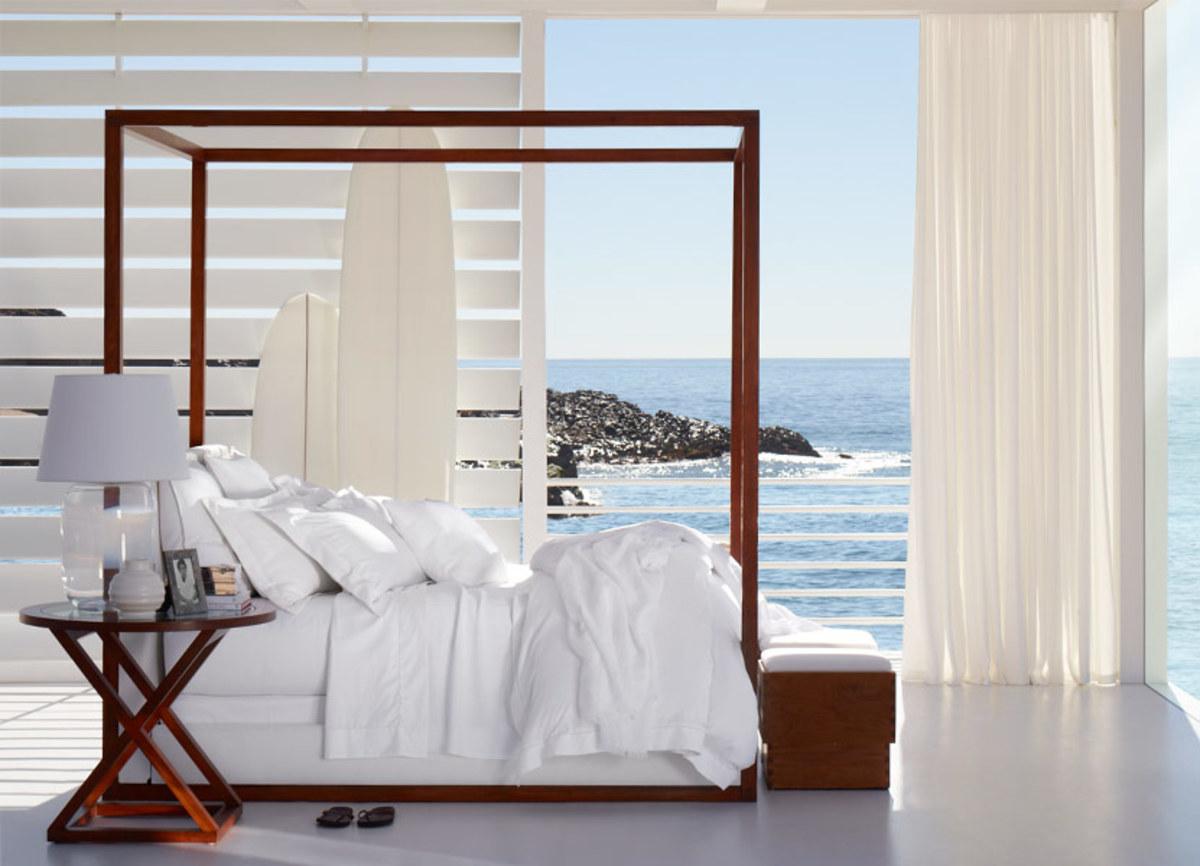 New ralph lauren furniture collection perfect way to for Ralph lauren bathroom ideas
