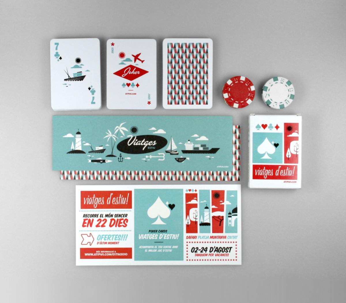 atipus_cartes_01