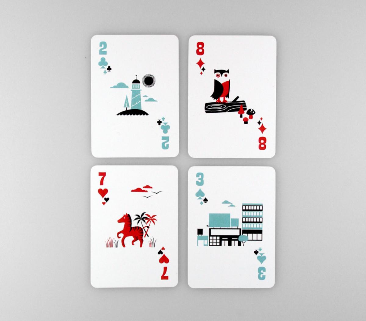 atipus_cartes_02