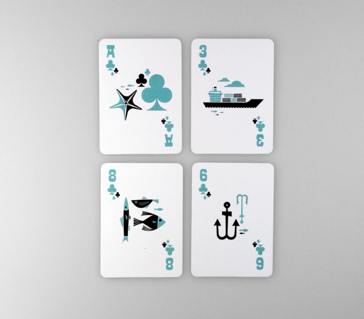 atipus_cartes_04