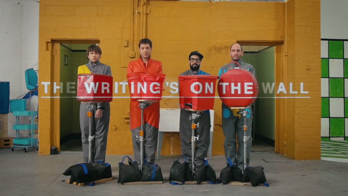 OK-Go-the-writings-on-the-wall-music-video5