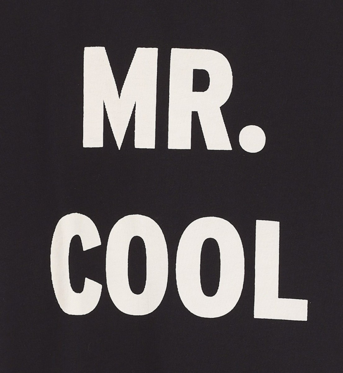 tee_mr_cool_black_2