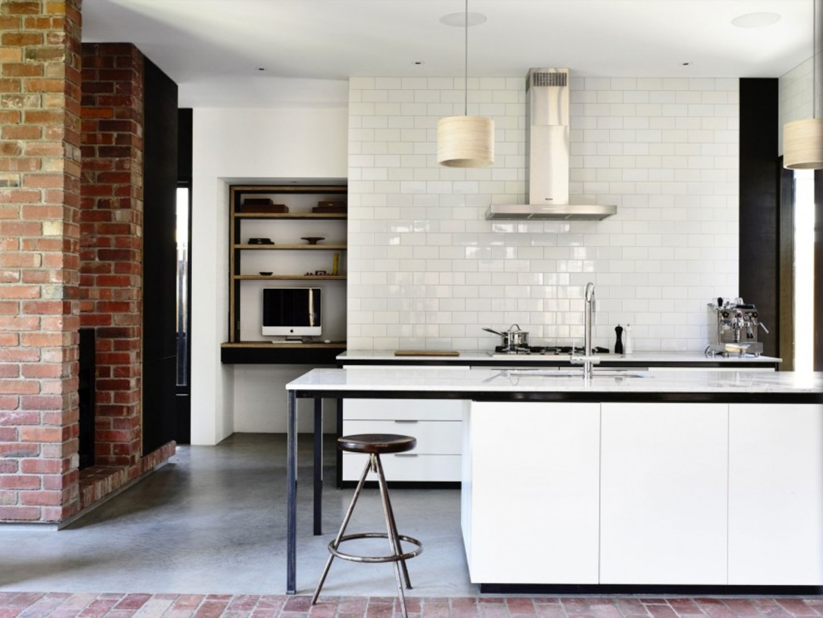 Northcote-Residence-11-850x638