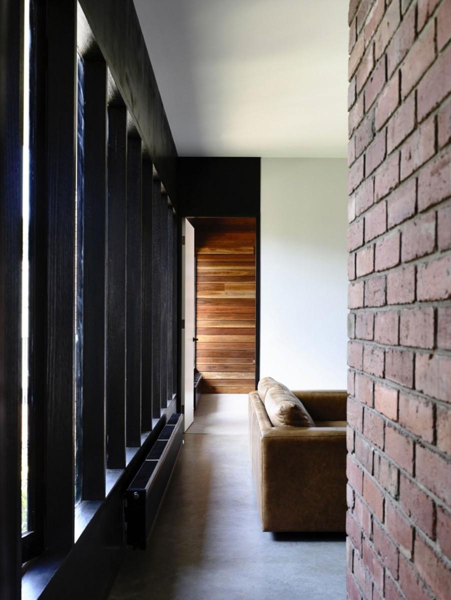 Northcote-Residence-08-850x1131