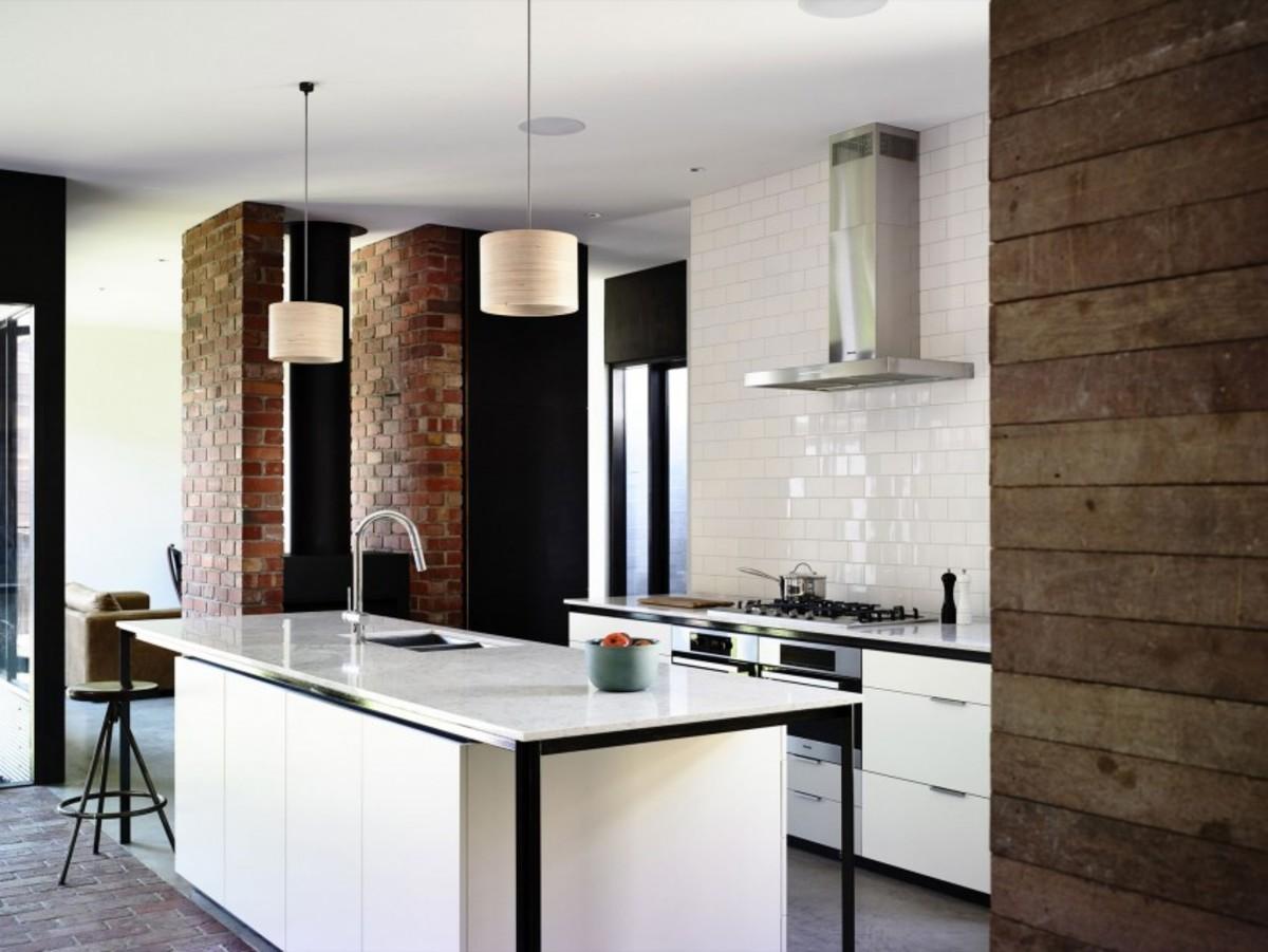 Northcote-Residence-13-850x638