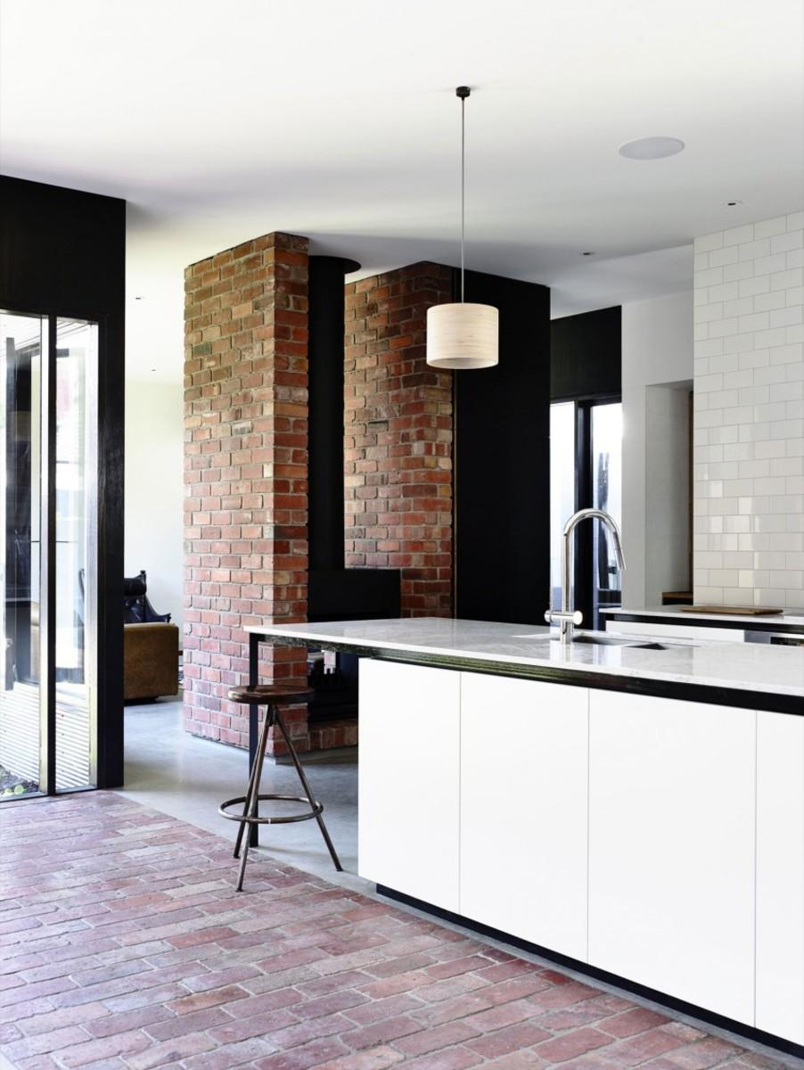 Northcote-Residence-12-850x1131