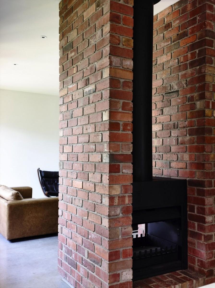 Northcote-Residence-07-850x1139