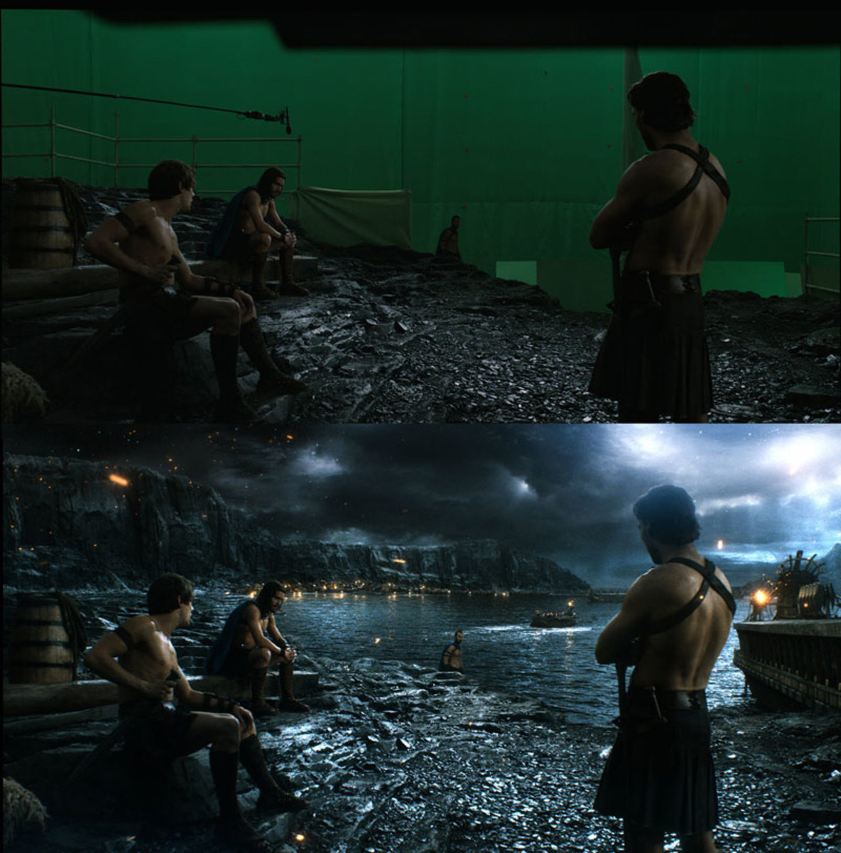 before-and-after-shots-that-demonstrate-the-power-of-visual-effects-28-1