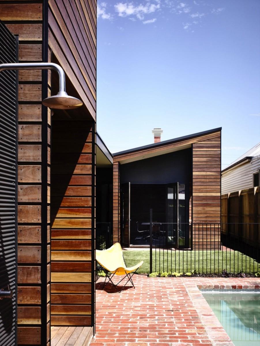 Northcote-Residence-01-850x1131