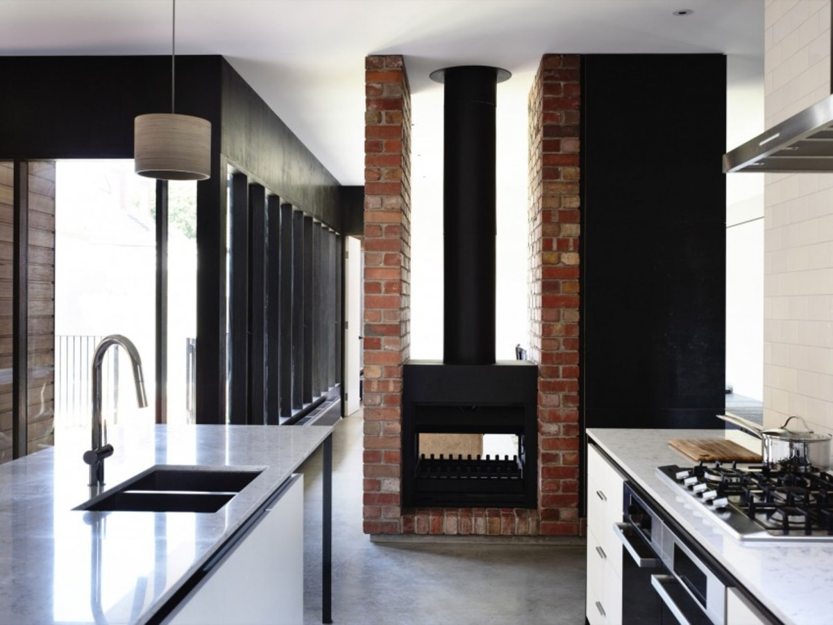 Northcote-Residence-15-850x638
