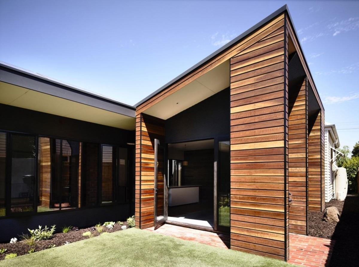 Northcote-Residence-02-850x634