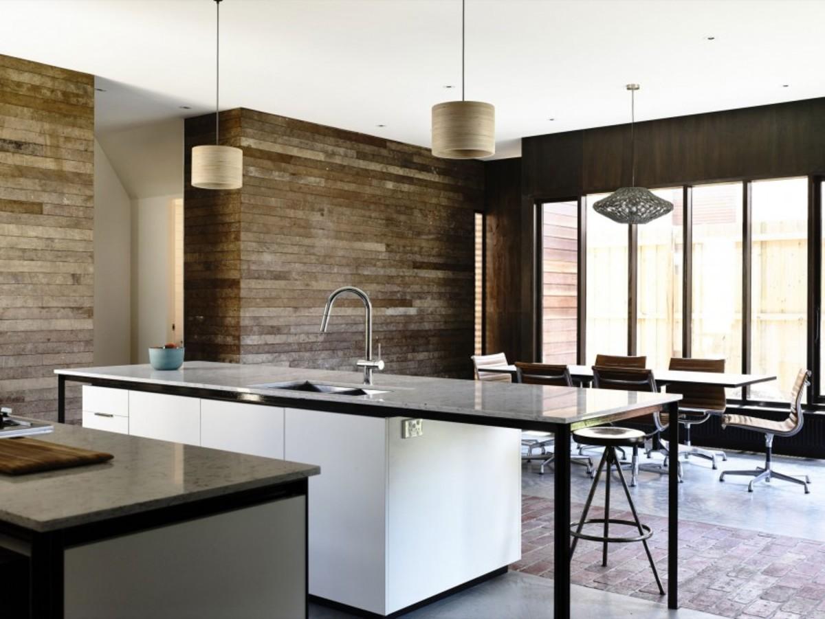 Northcote-Residence-14-850x638