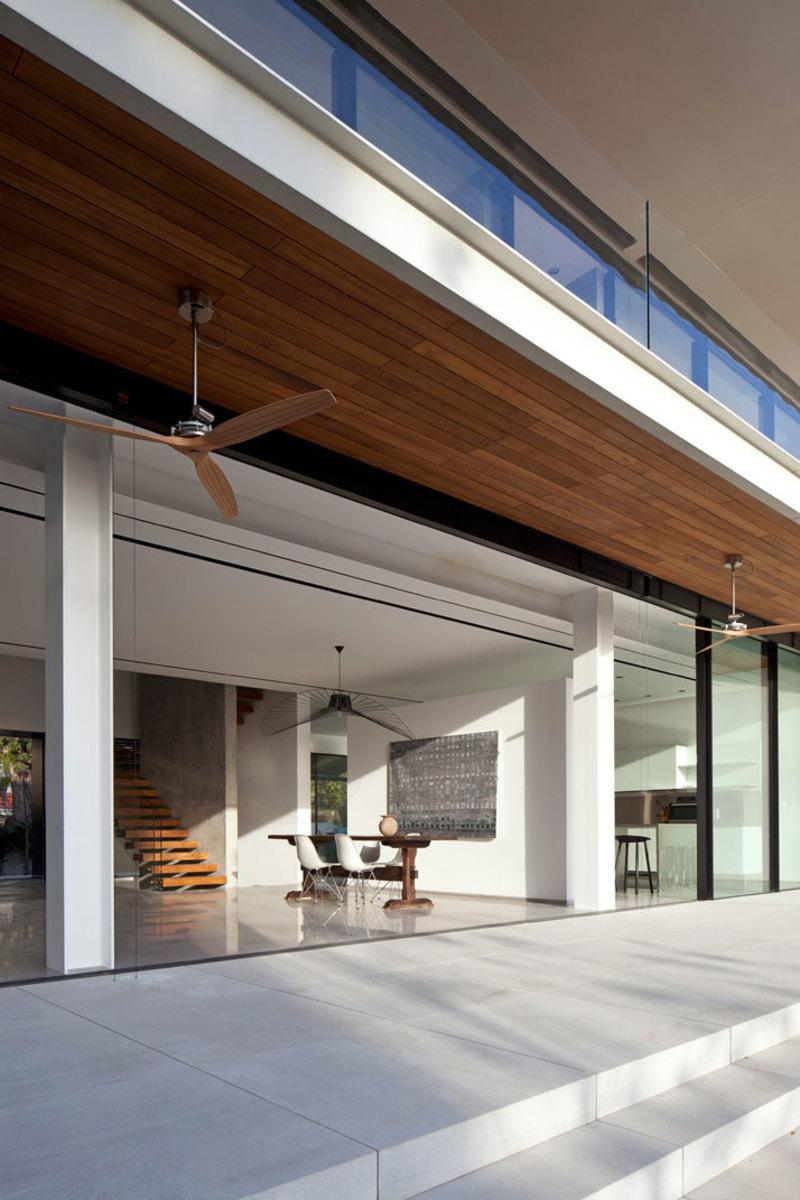family-house-