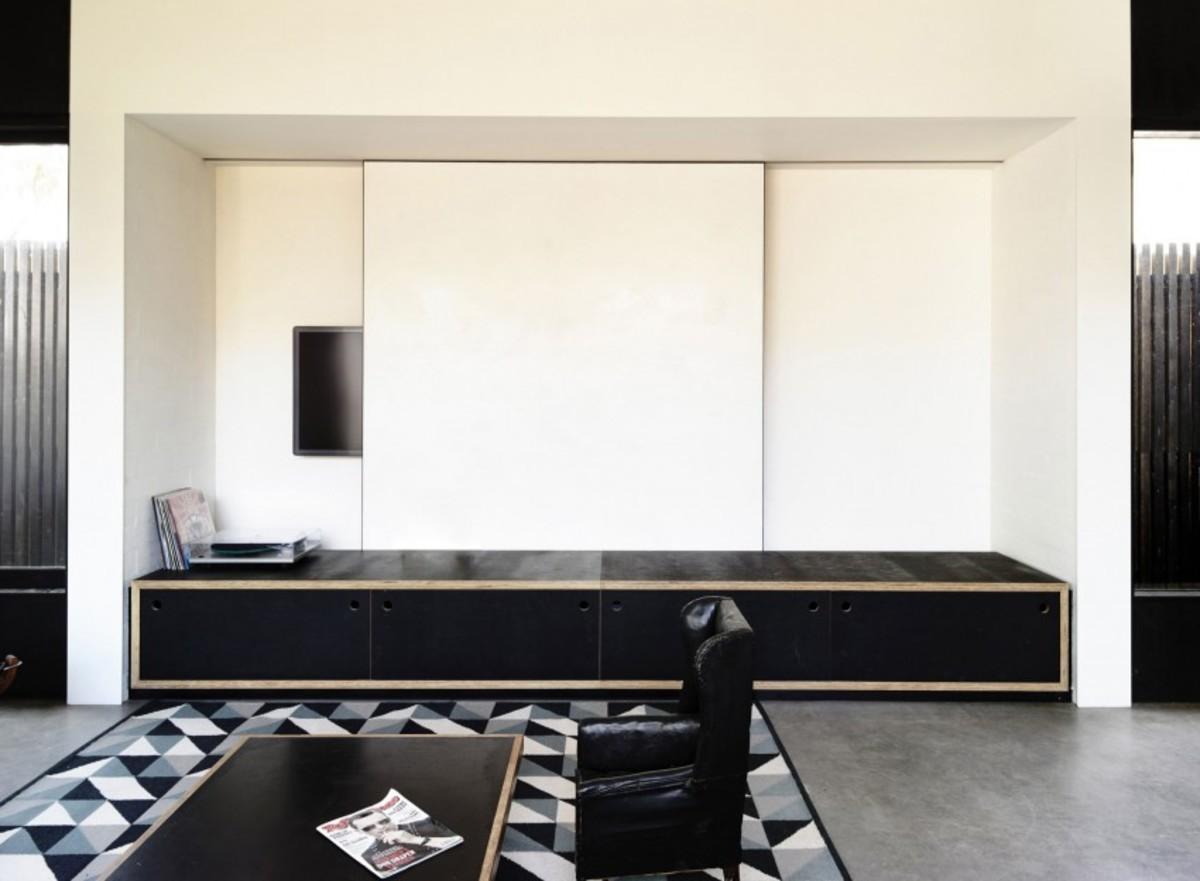 Northcote-Residence-10-850x624