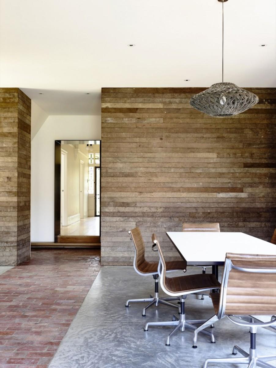 Northcote-Residence-17-850x1131