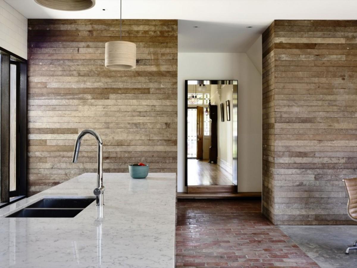 Northcote-Residence-16-850x638