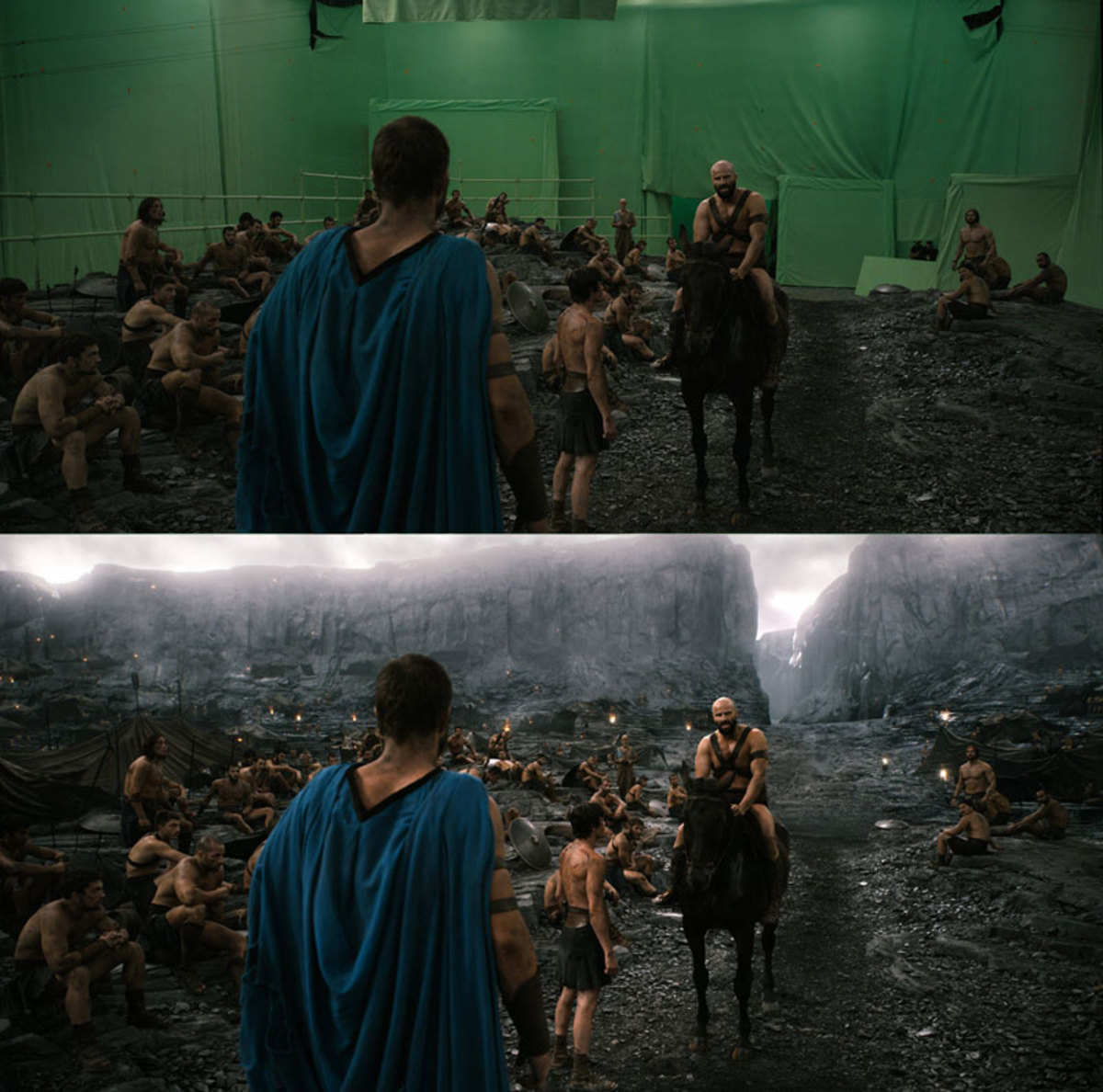 before-and-after-shots-that-demonstrate-the-power-of-visual-effects-25