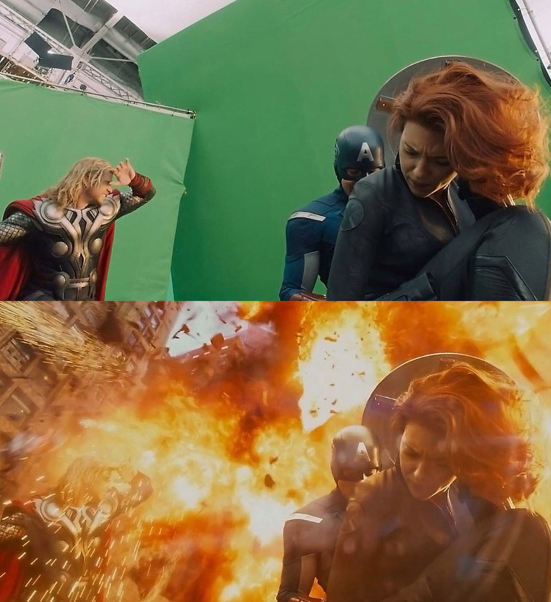 before-and-after-shots-that-demonstrate-the-power-of-visual-effects-18
