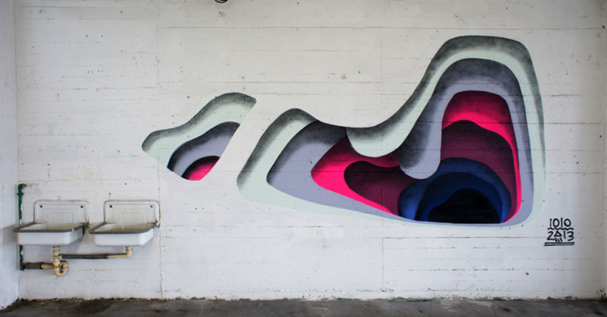 3d-street-art-by-1010-portal-to-another-dimension-wormholes-4