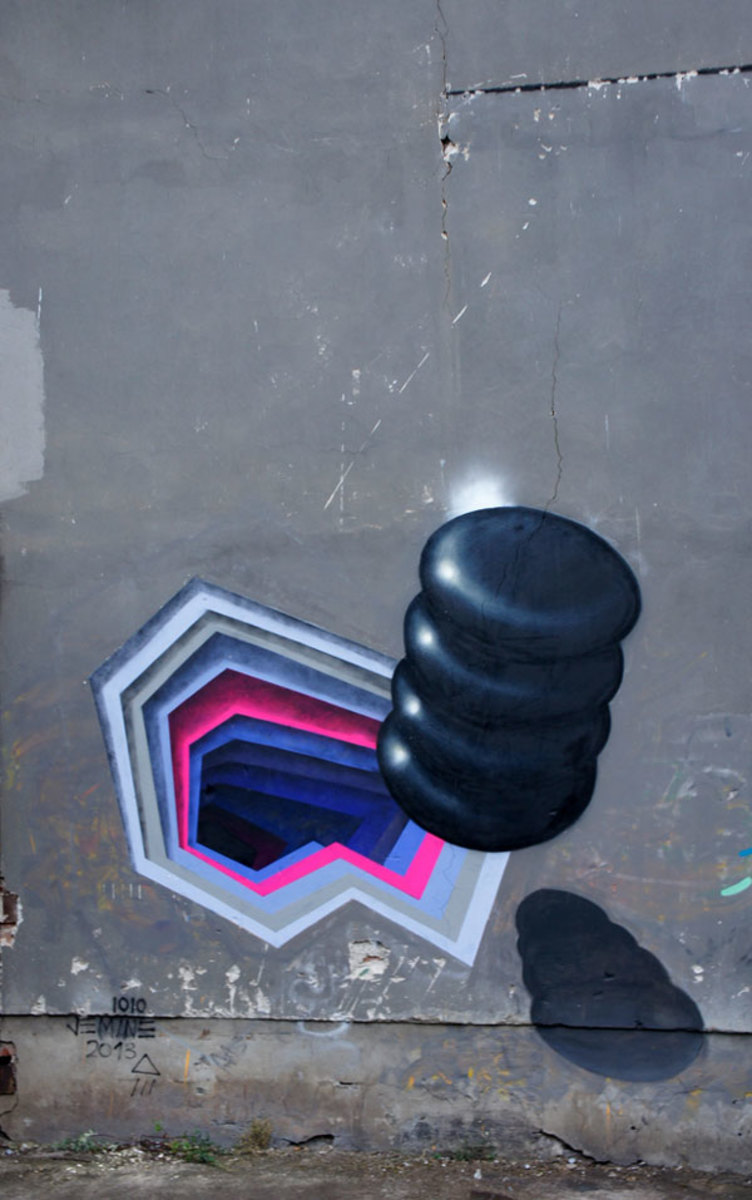 3d-street-art-by-1010-portal-to-another-dimension-wormholes-3