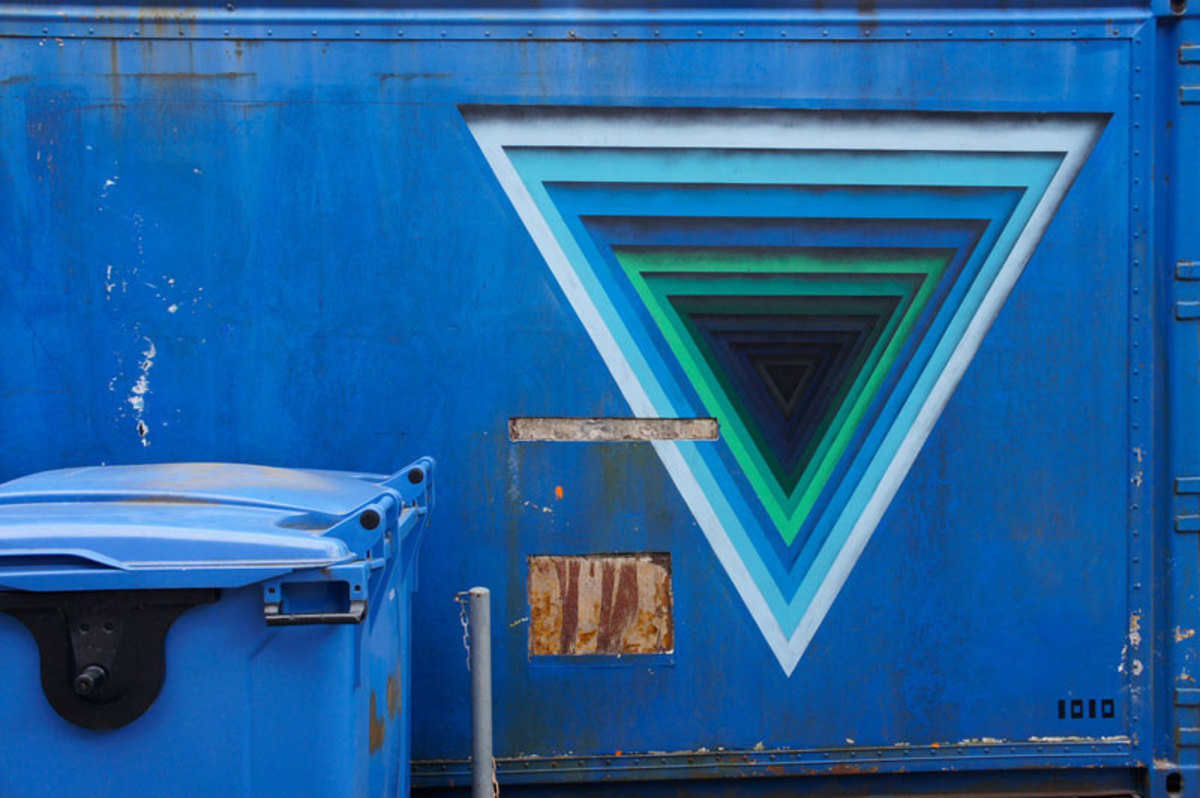 3d-street-art-by-1010-portal-to-another-dimension-wormholes-2