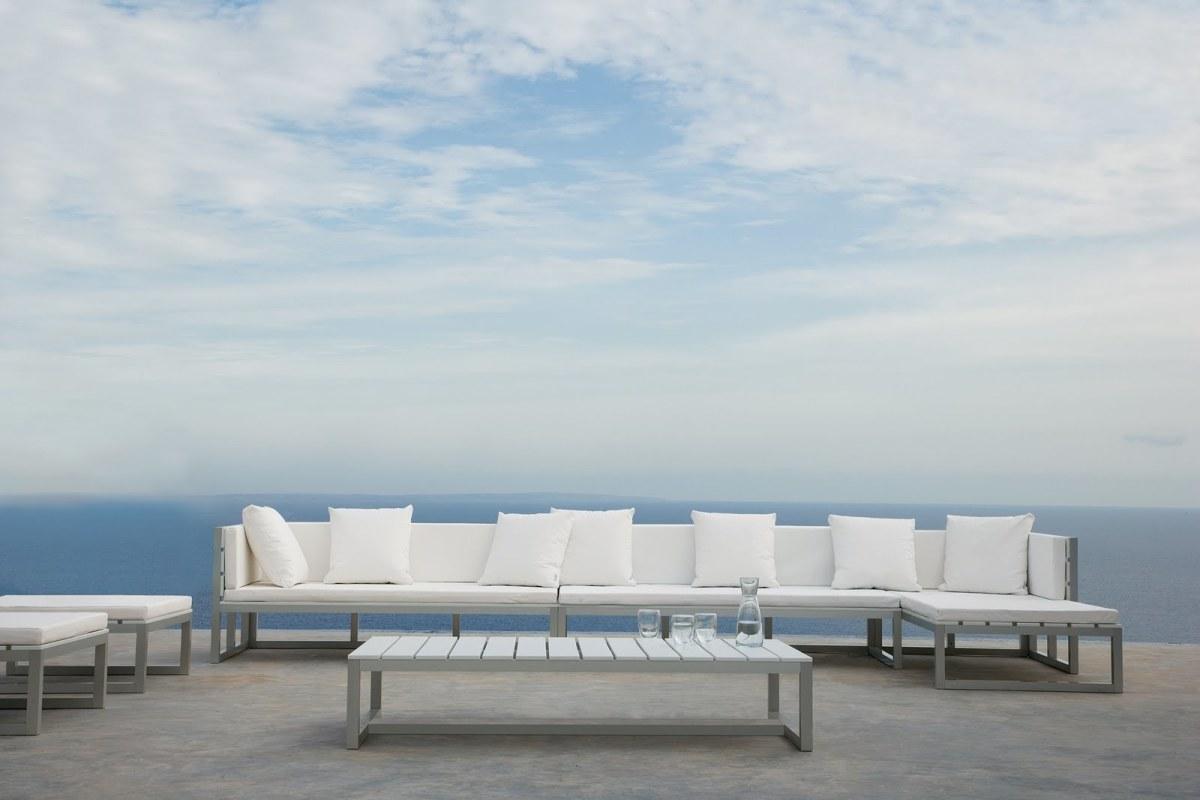 imagen sofa modular saler