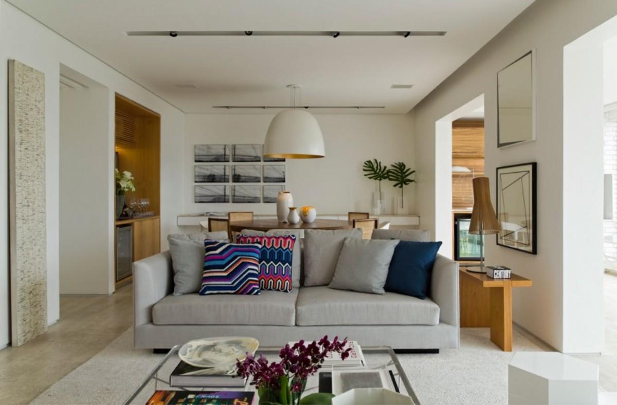 Panamby-Apartment-03-850x558