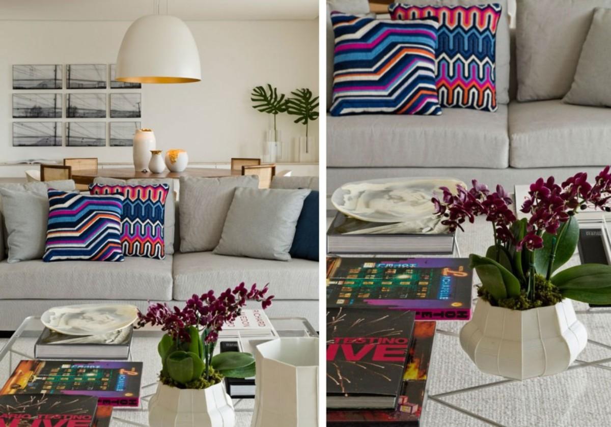 Panamby-Apartment-04-850x594