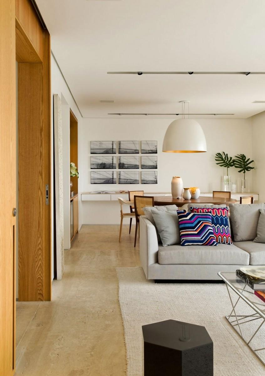 Panamby-Apartment-05-850x1206