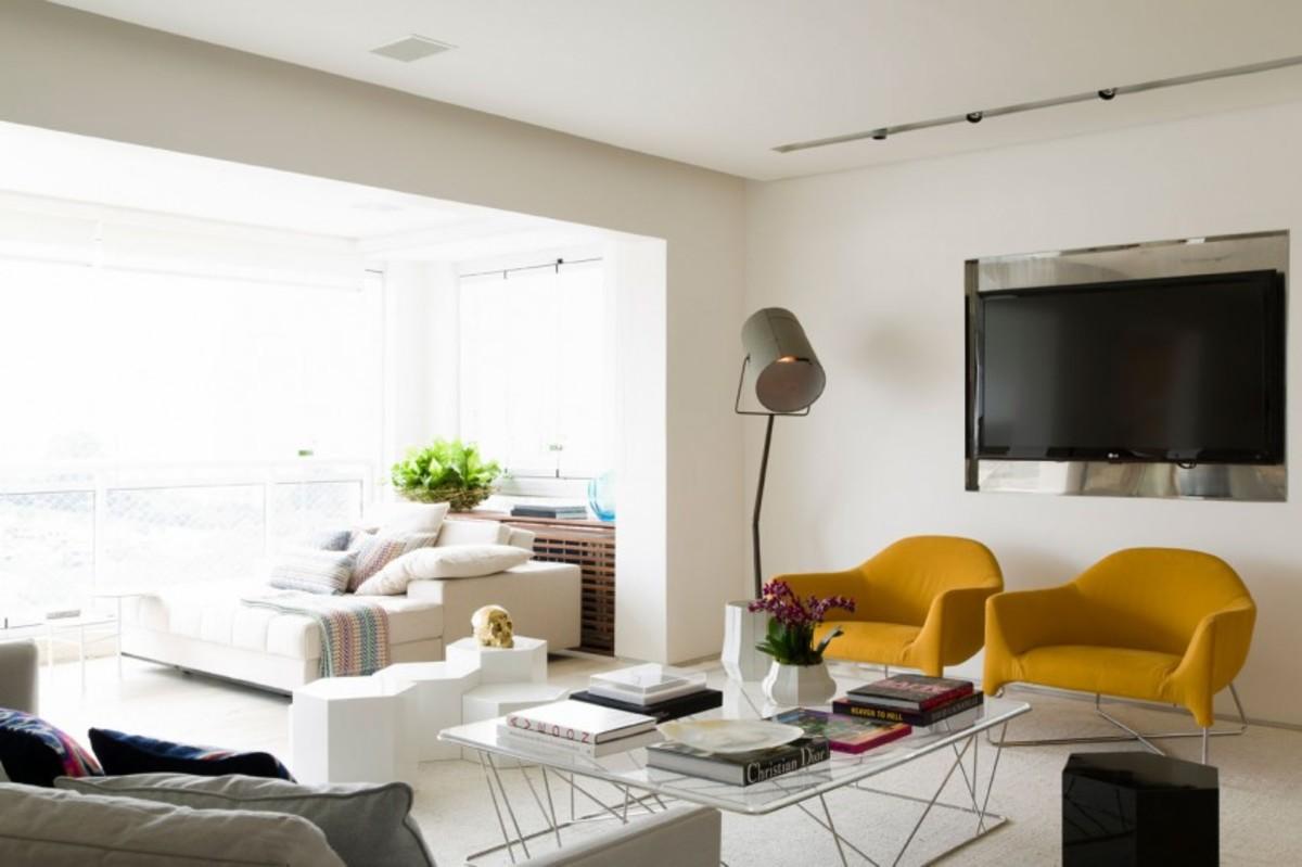 Panamby-Apartment-06-850x566