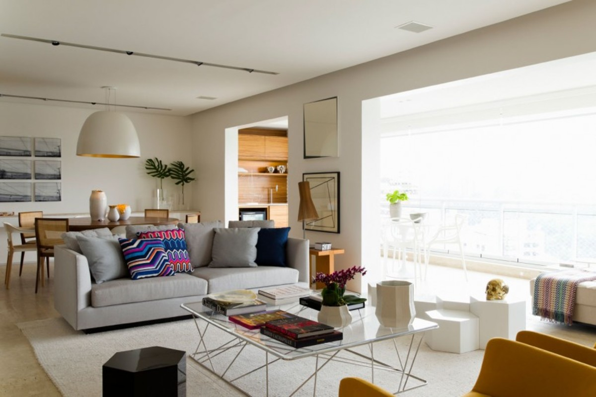 Panamby-Apartment-02-850x566