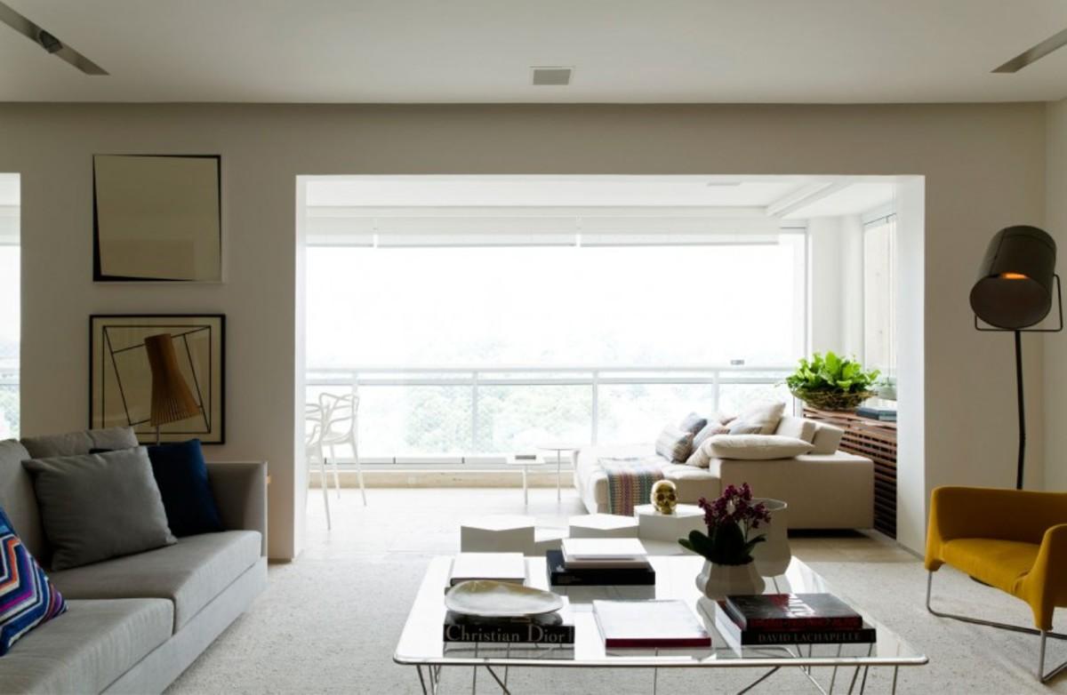 Panamby-Apartment-01-850x554