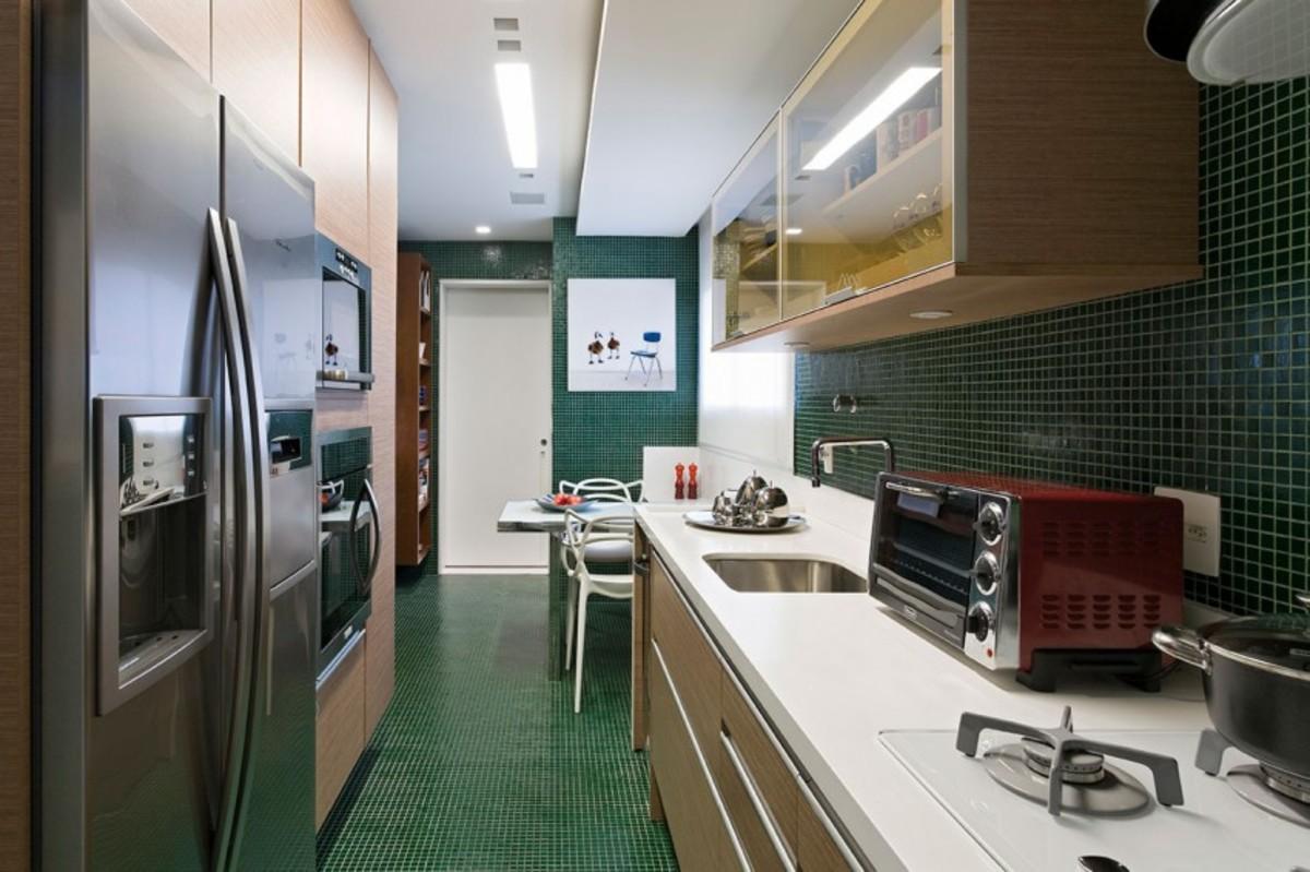 Panamby-Apartment-12-850x566