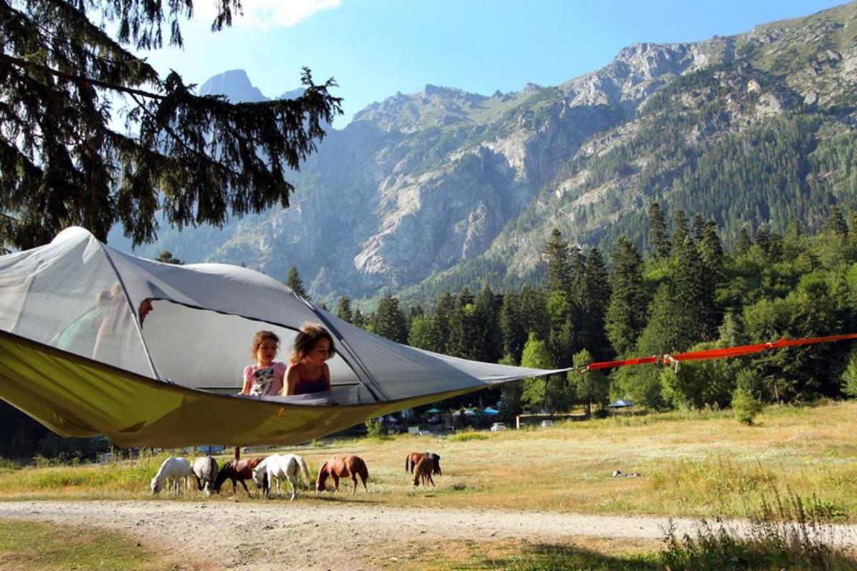 tent-2
