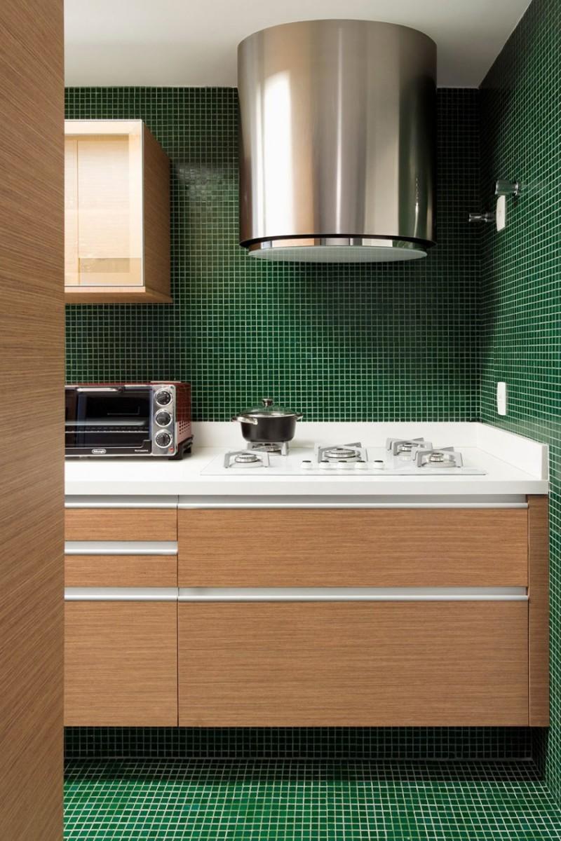 Panamby-Apartment-13-850x1275