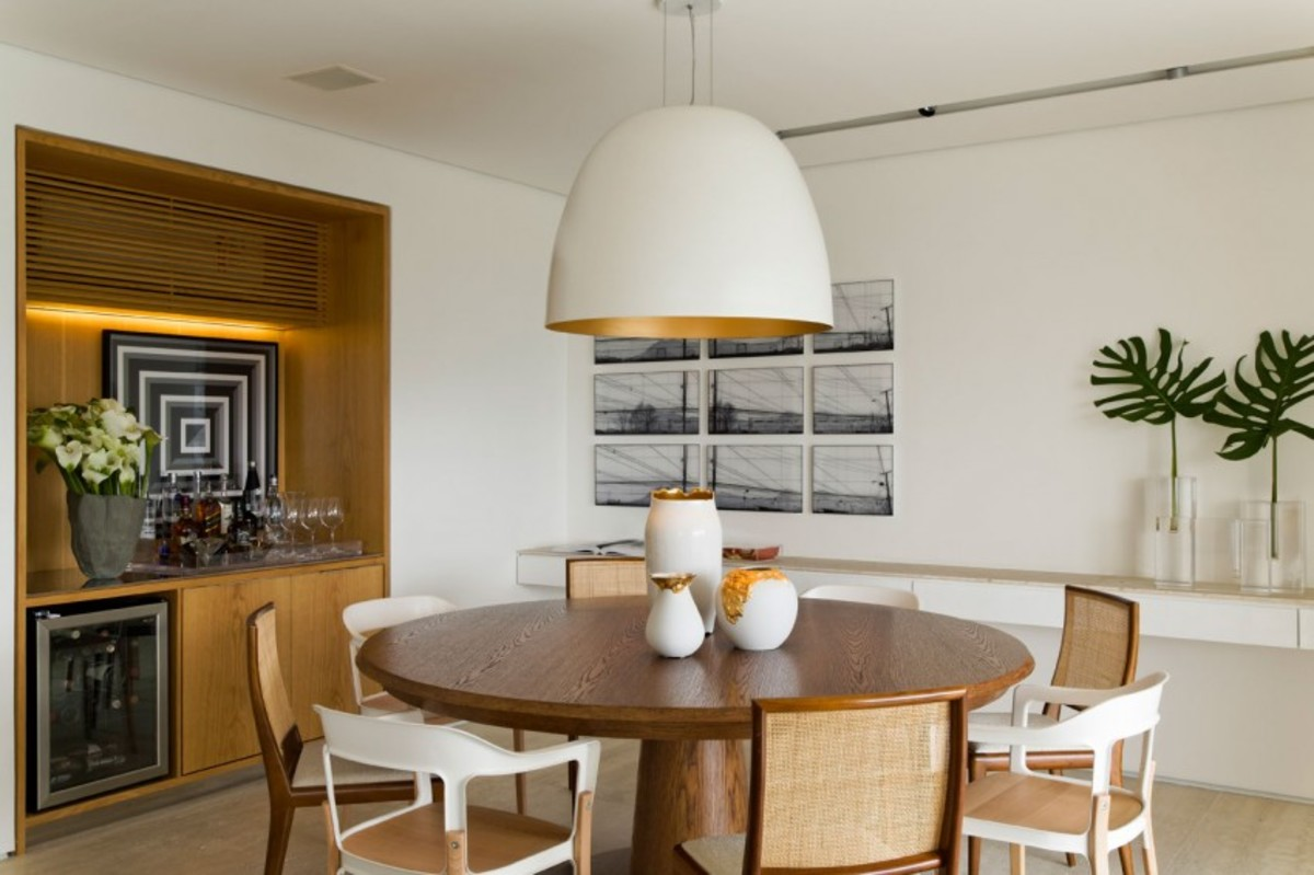 Panamby-Apartment-14-850x566