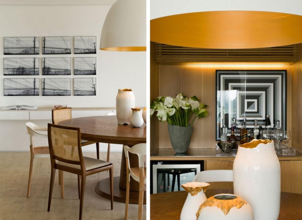 Panamby-Apartment-15-850x620