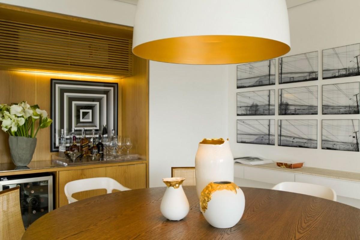 Panamby-Apartment-16-850x566