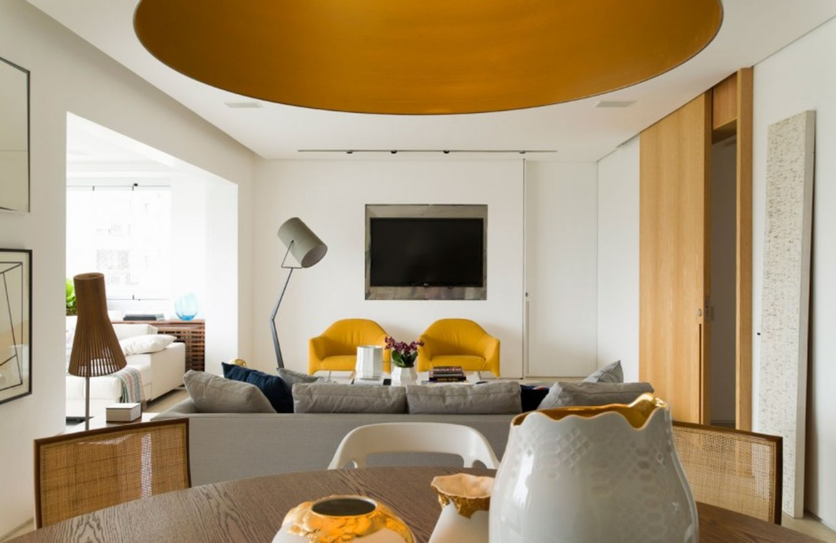 Panamby-Apartment-17-850x552