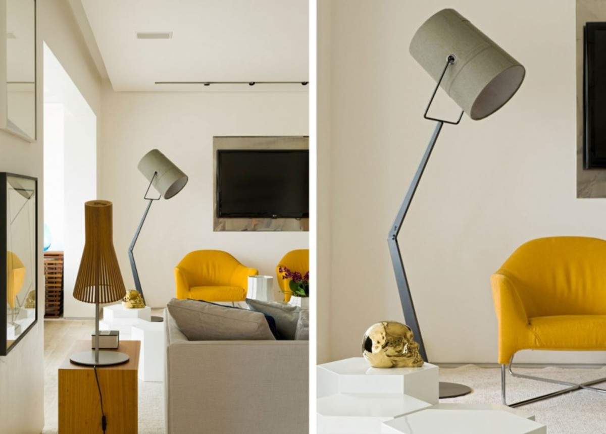 Panamby-Apartment-08-850x609