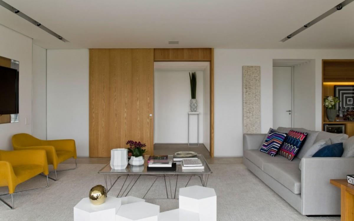 Panamby-Apartment-09-850x533