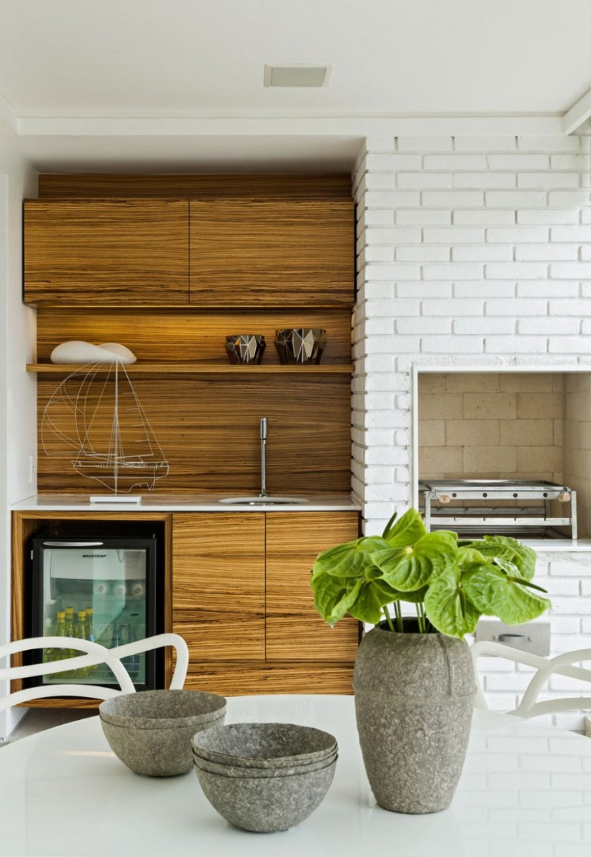 Panamby-Apartment-11-850x1233