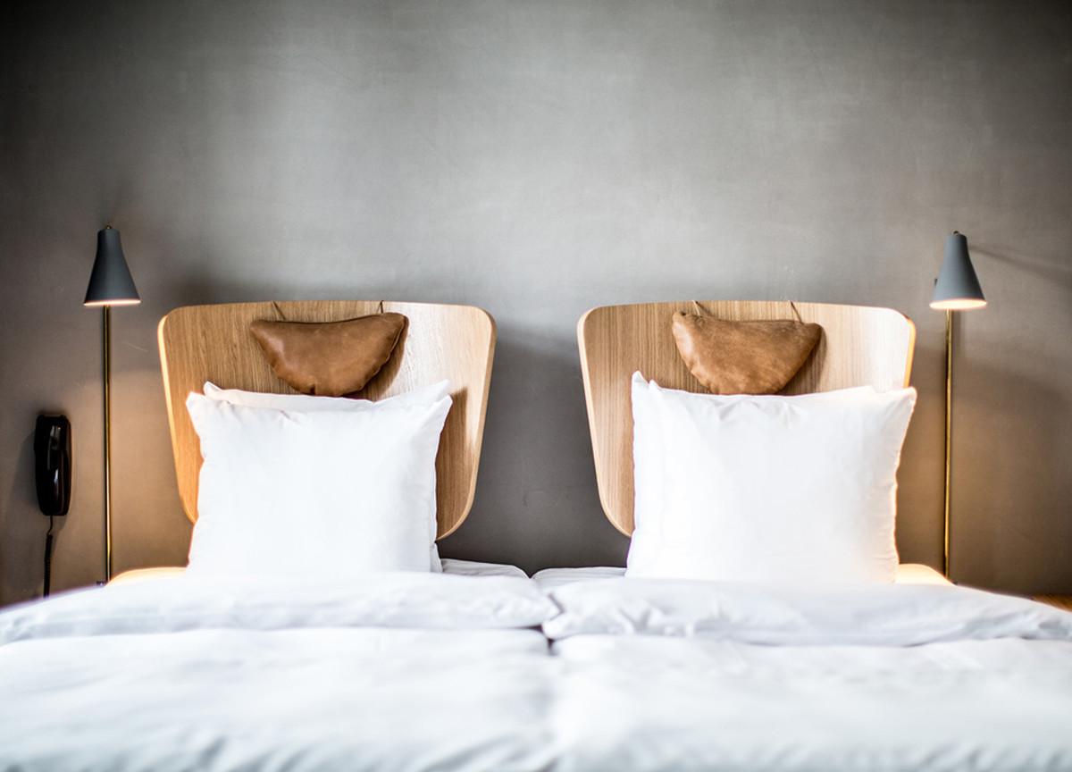 Hotel-SP34-Brochner-Hotels-Denmark-Copenhagen-Travel-7