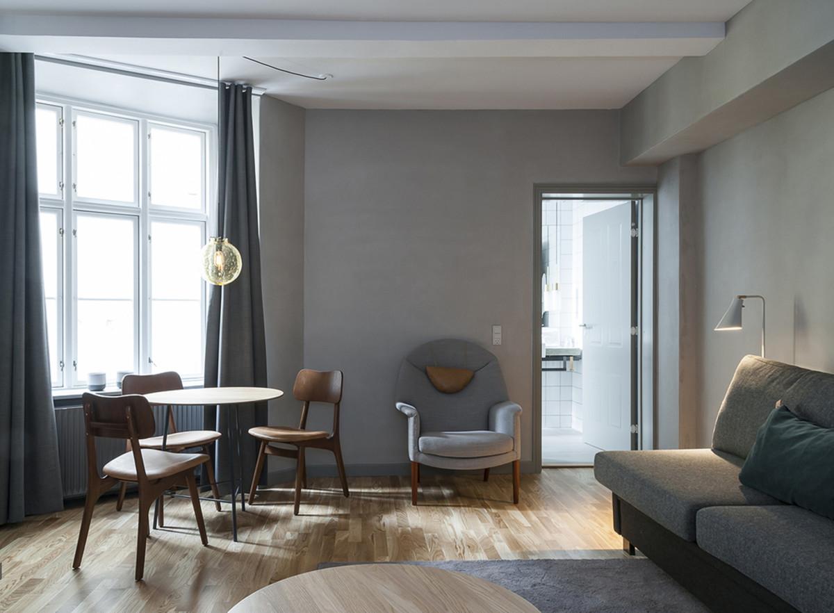 Hotel-SP34-Brochner-Hotels-Denmark-Copenhagen-Travel-8