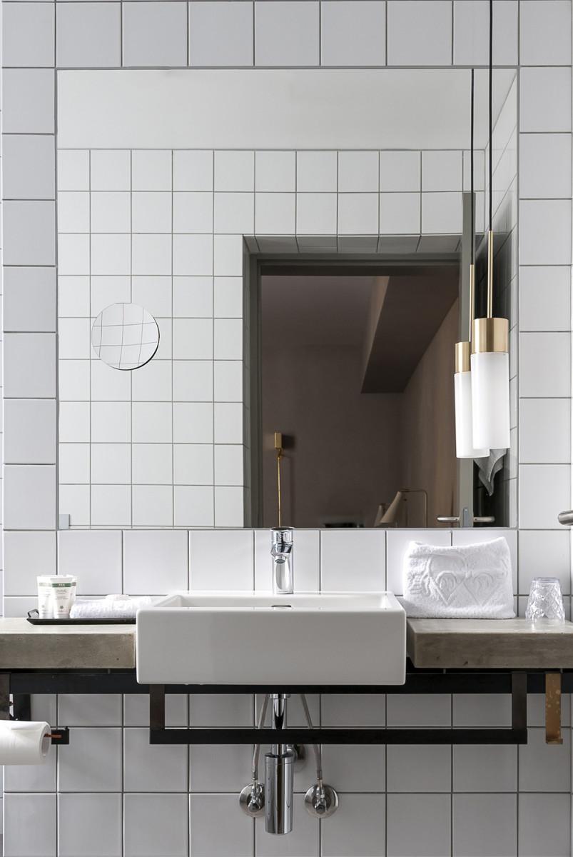 Hotel-SP34-Brochner-Hotels-Denmark-Copenhagen-Travel-9