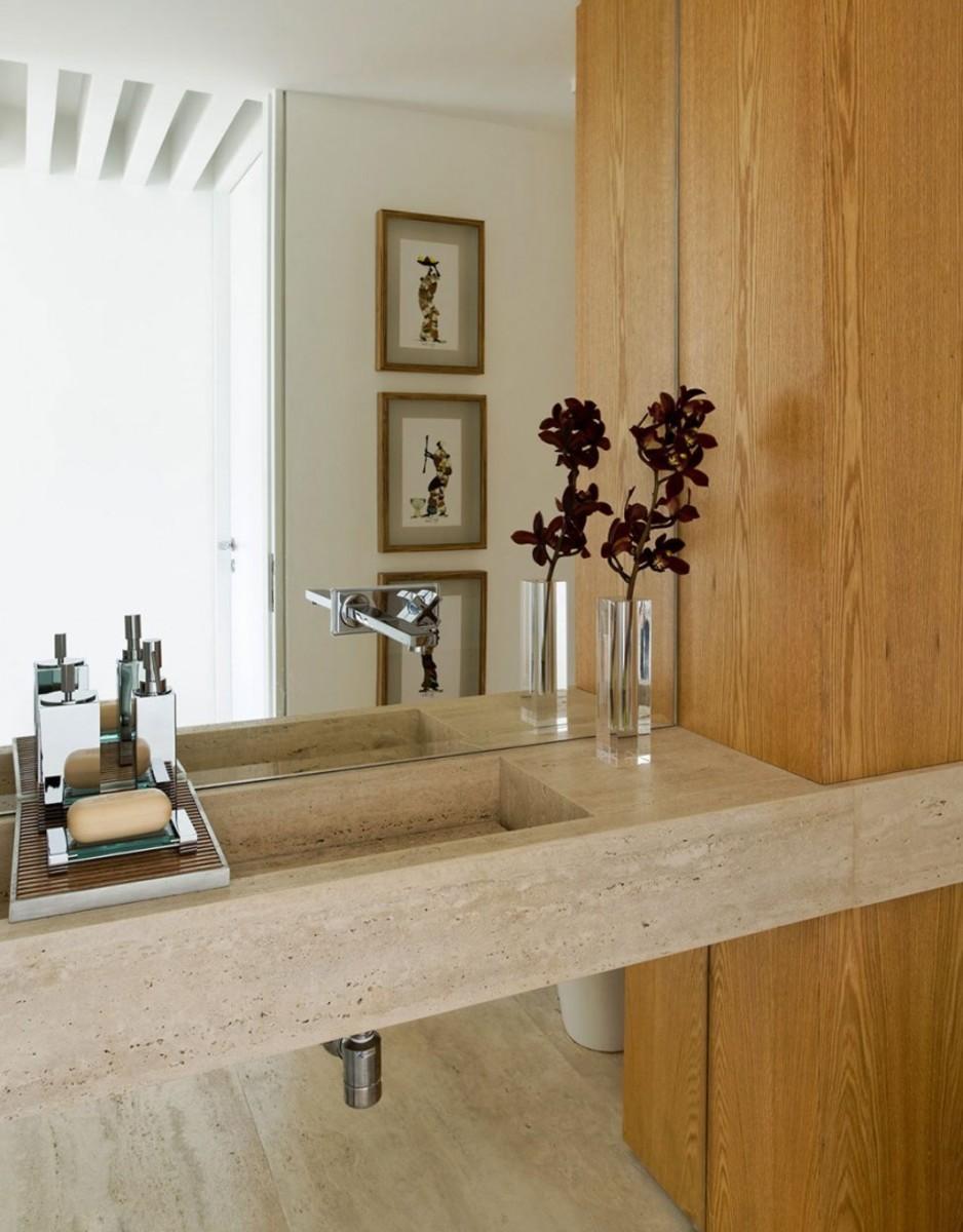 Panamby-Apartment-19-850x1088