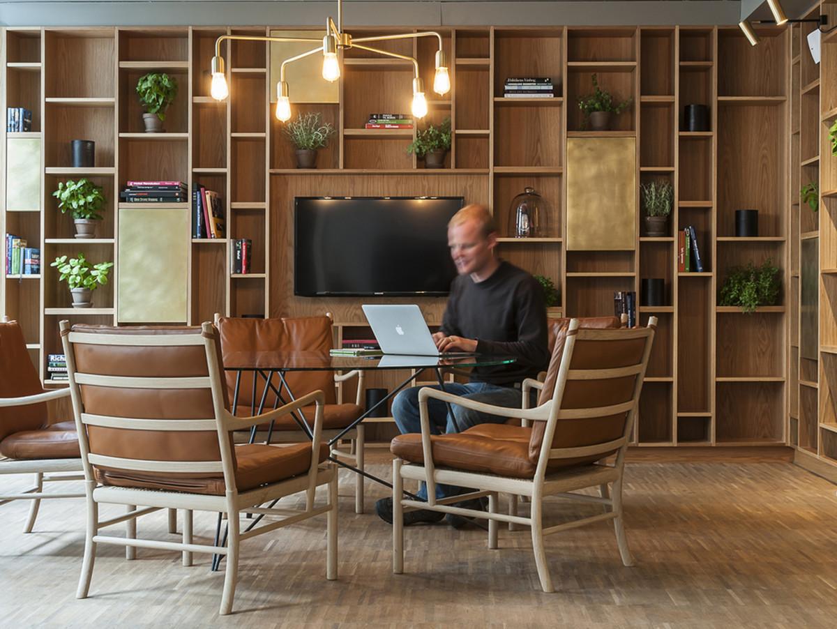 Hotel-SP34-Brochner-Hotels-Denmark-Copenhagen-Travel-2