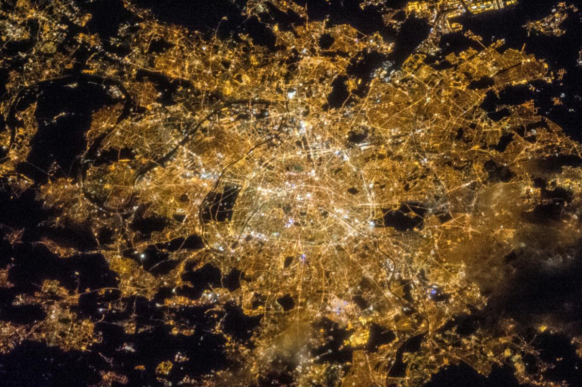 Paris_at_Night