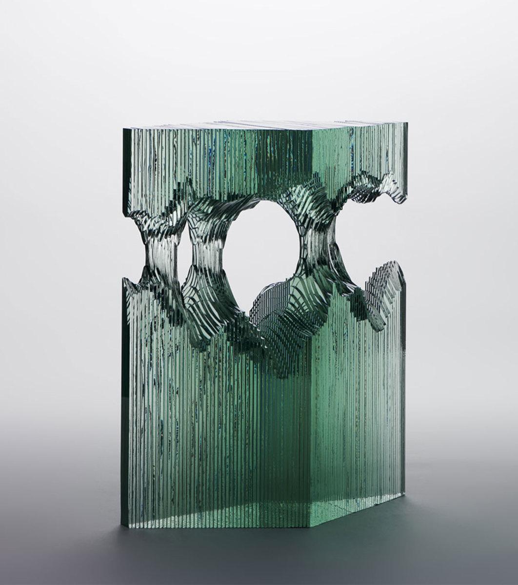 waves-glass-sculpture-ben-young-8