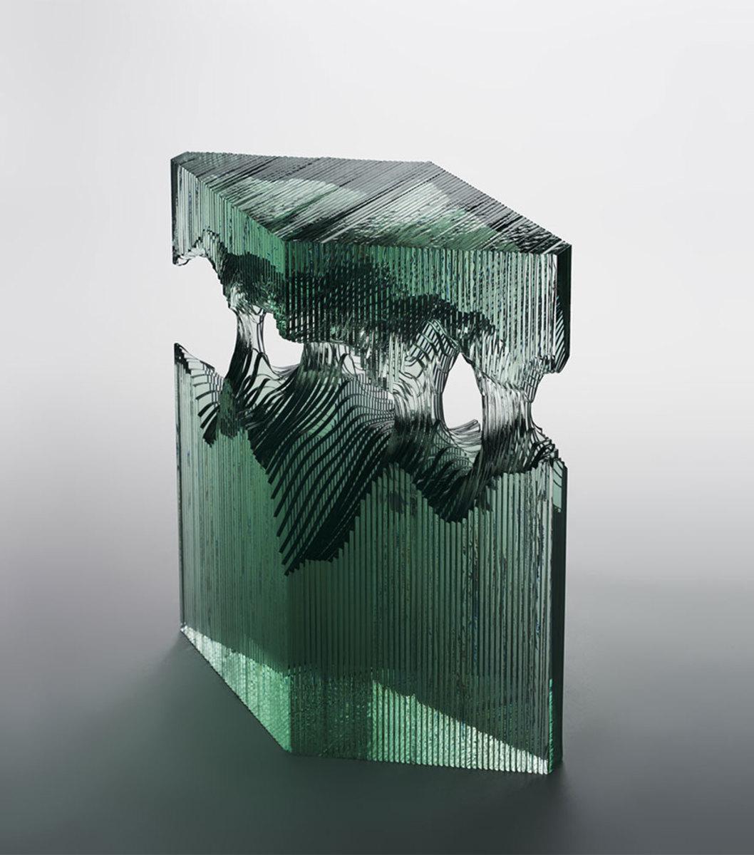 waves-glass-sculpture-ben-young-9